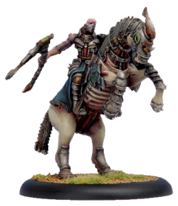 darragh-wrathe