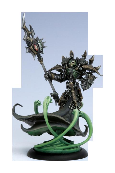 lich-lord-asphyxious