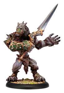 WarpwolfStalker