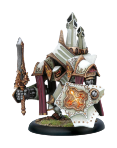 avatar-of-menoth