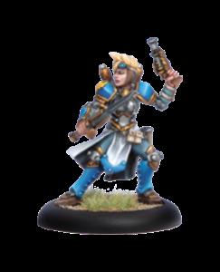 journeyman-warcaster-variant