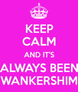 keep-calm-and-it-s-always-been-wankershim