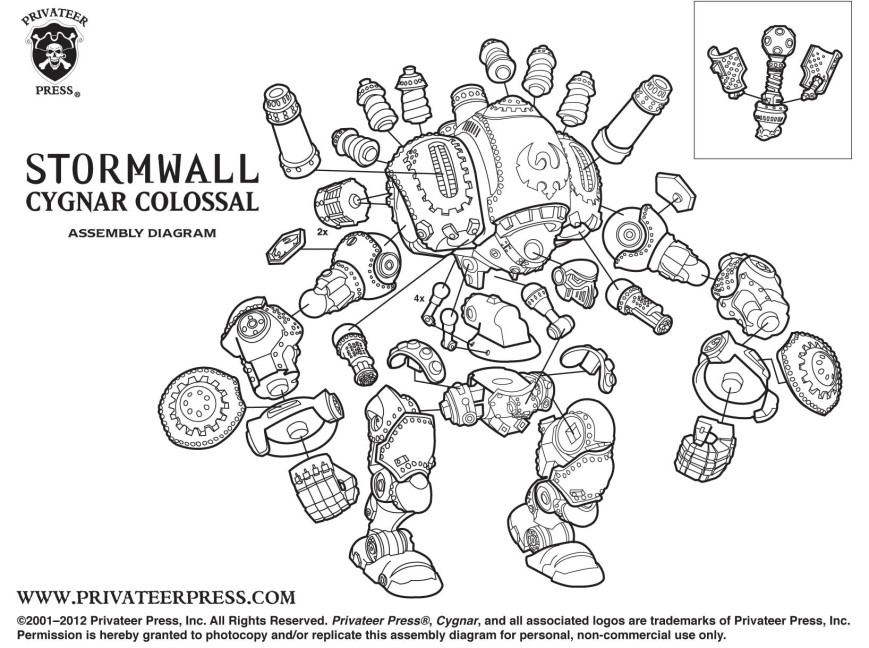 Stormwall-Colossal_Assemby-Diagram